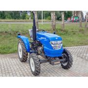 Трактор Чувашпиллер-244XT