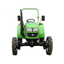 Трактор Foton TE244