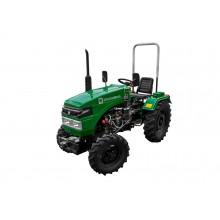 Трактор Grasshopper GH 224 + дуга безопасности