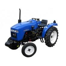 Трактор Jinma JM 240