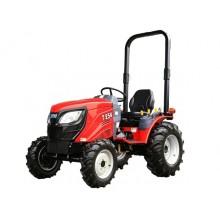 Трактор TYM T253