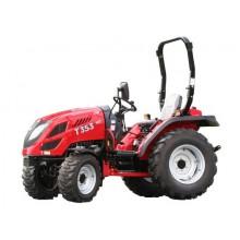 Трактор TYM T353