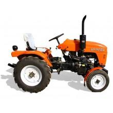 Трактор Уралец 160