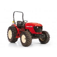 Трактор Branson 5020R