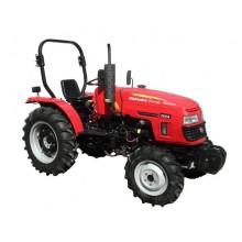 Трактор Mahindra Fengshou MFS 354