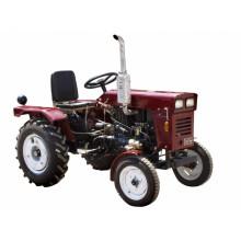Трактор Xingtai / Синтай XT160