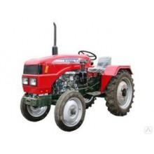 Трактор Xingtai / Синтай XT180