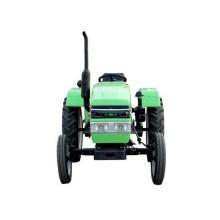 Трактор Xingtai / Синтай XT220