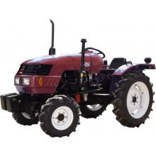 Трактор Xingtai / Синтай XT240