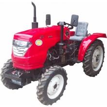 Трактор Xingtai / Синтай XT244