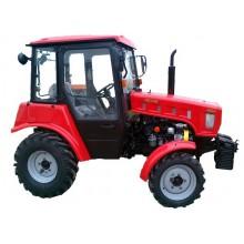Трактор Беларус 320.4 М