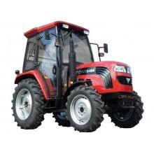 Трактор Foton TE404