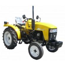 Трактор Jinma JM-240 lmg