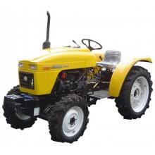 Трактор Jinma JM-244 kmg