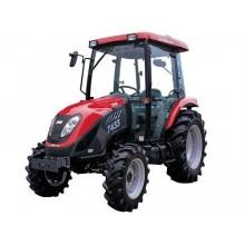 Трактор TYM T433